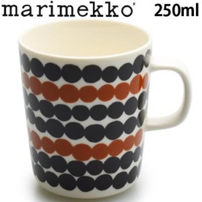 マリメッコ マグカップ MARIMEKKO 69825-189 食器 コップ (74030126)