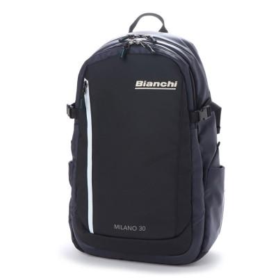ビアンキ Bianchi 2層バックパック (コン)
