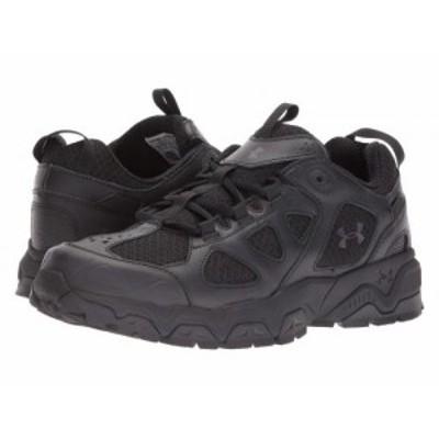 Under Armour アンダーアーマー メンズ 男性用 シューズ 靴 ブーツ ハイキング トレッキング UA Mirage 3.0【送料無料】