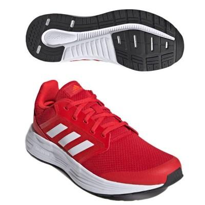 adidas(アディダス) FY6721 ランニングシューズ GLX 5 M 21Q1
