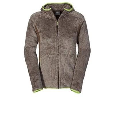 【海外サイズ】パインコーンジャケット  W1701751-7622