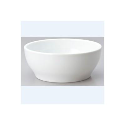 ボール 16cmディープ/直径15.8×H6.4cm/業務用/新品