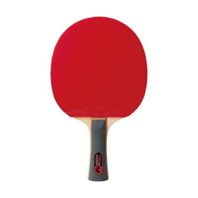 TAMASU(タマス) 卓球 ラケット TB5アルファ+スレイバ-EL 16970