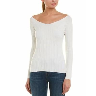 ファッション トップス Bailey44 Surveillance Sweater
