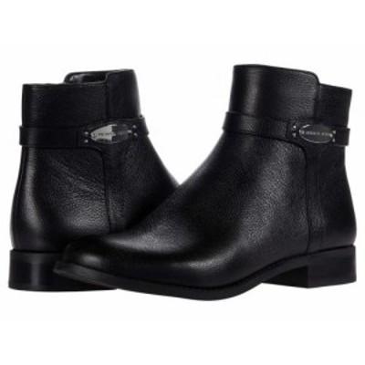 MICHAEL Michael Kors マイケルコース レディース 女性用 シューズ 靴 ブーツ アンクル ショートブーツ Finley Flat Bootie【送料無料】