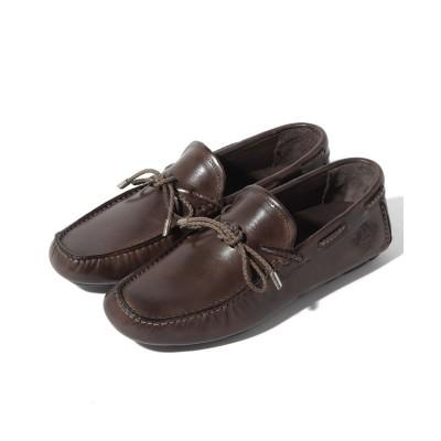 (Orobianco(Shoes)/オロビアンコ シューズ)COMO/メンズ TAUPE