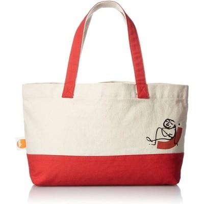[ローリー・ローゼンワルド] ハンドバッグ(Mサイズ) 2016YSD-013M ホワイト