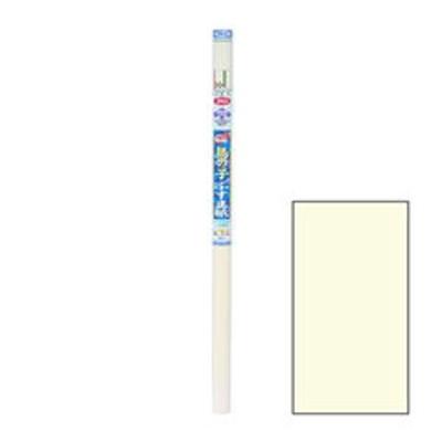 アサヒペン 鳥の子ふすま紙 無地 95cm×1.8m(2枚入り)  No.180 【返品種別A】