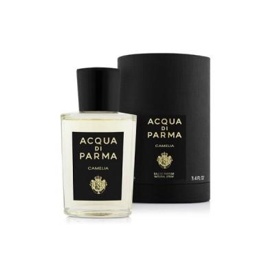 アクア ディ パルマ ACQUA DI PARMA シグネチャー カメリア オーデパルファム EDP SP 100ml 【香水】【あすつく】