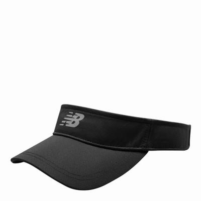 パフォーマンスサンバイザー v2 帽子 キャップ ハット/グローブ
