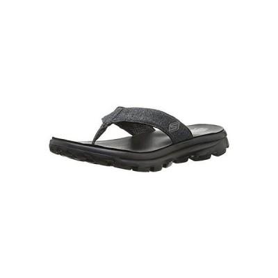 アスレチック スケッチャーズ SKECHERS USA Inc USSH1604155592 Skechers レディース  Go Walk MoveB(M) Black
