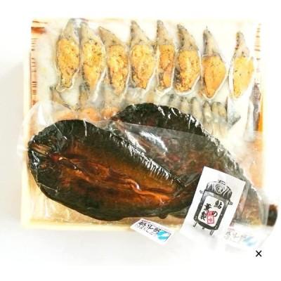 鮒味 鮒と鮎の薫製セット 鮒寿司薫製70g、薫製発酵ご飯150g、鮎約75g×2匹