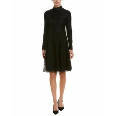 Rogue ローグ ファッション ドレス Haute Rogue Eliza Lace A-Line Dress