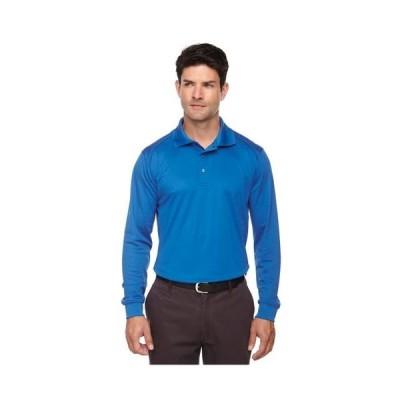 メンズ 衣類 トップス Armour Men's Snag Protection Polo Shirt Style 85111 ブラウス&シャツ