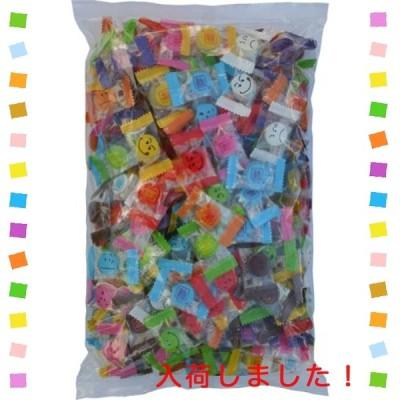 お徳用 飴ちゃん(おみくじ付き) 1kg