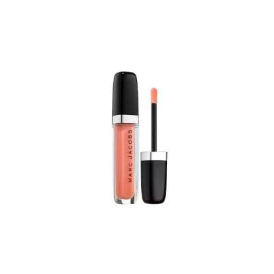 Marc Jacobs Beauty マークジェイコブスビューティ 口紅 リップグロス Enamored Hi-Shine Lip Lacquer Lipgloss Shimmer finish