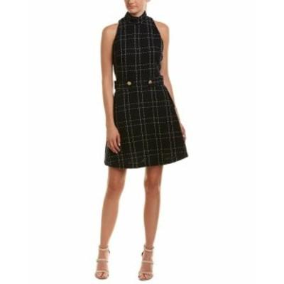 Alexia  ファッション ドレス Alexia Admor A-Line Dress L