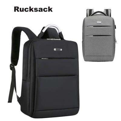 リュック メンズ リュックサック レディース ビジネスリュック バッグ アウトドア PC収納 大容量 防水 通学 通勤 旅行 出張 送料無料