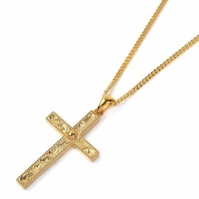 送料無料 メンズ シルバーブランド STYLE ON STAGE スタイルオンステージ クロス 十字架 シルバー925ネックレス キヘイチェーン付 誕生日 クリスマス インスタ