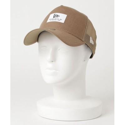 ムラサキスポーツ / NEW ERA/ニューエラ キャップ 12654402 MEN 帽子 > キャップ