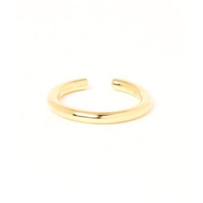 指輪 silver925 ベーシックリング