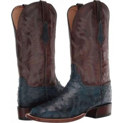 ローパー Roper レディース シューズ・靴 Kennedy Cognac Faux Leather/Metallic Copper Underlay