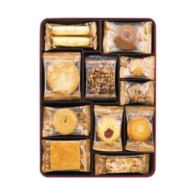 アンナの家 ピクニック クッキー詰合せ 14032 ◇◇