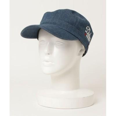 ZOZOUSED / キャップ【Dickiesコラボ】 MEN 帽子 > キャップ