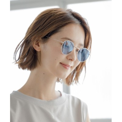 LEPSIM / カラーファッショングラス 888033 WOMEN ファッション雑貨 > メガネ