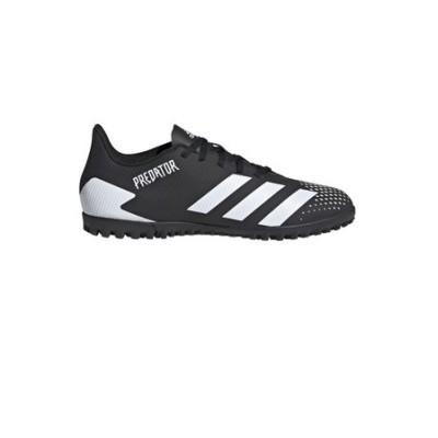 アディダス(adidas)サッカートレーニングシューズ プレデター 20.4 TF FW9205 サッカーシューズ トレシュー