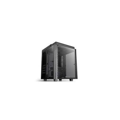 THERMALTAKE LEVEL 20 HT 取り寄せ商品