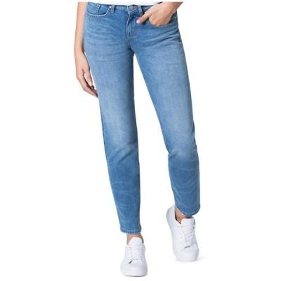ディッシュ レディース カジュアルパンツ ボトムス Dish Straight Leg Jeans - Women's Oceanside