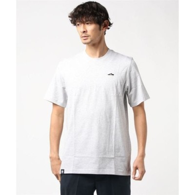 tシャツ Tシャツ adidas アディダス  MINI EMB TEE ED7639