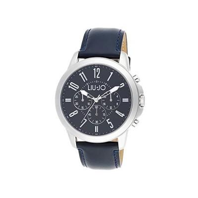 Liu Jo - Men's Watch - LJW-TLJ825 並行輸入品