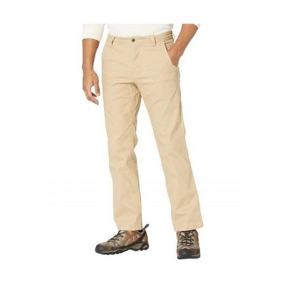 Mountain Khakis マウンテンカーキス メンズ 男性用 ファッション パンツ ズボン Mountain Pants Classic Fit - Retro Khaki