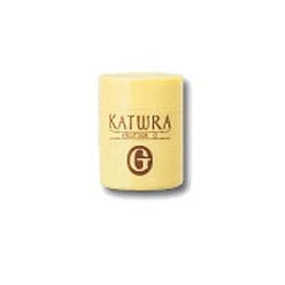 【カツウラ化粧品】カツウラ・フローテG 220g※お取り寄せ商品
