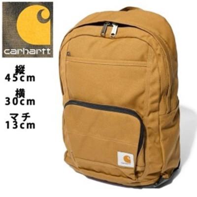カーハート メンズ レディース バックパック レガシークラシック ワークパック CARHARTT 01-60250061