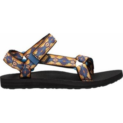 テバ レディース サンダル シューズ Teva Women's Original Universal Sandals Canyon