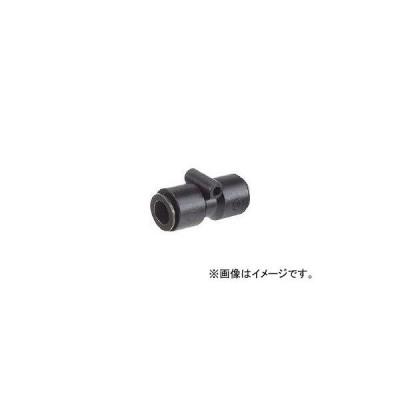 千代田通商/CHIYODA フジユニオン(樹脂) 4mm 4R00U(1588338) JAN:4537327001831