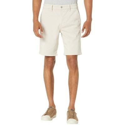 ジョーズジーンズ メンズ ハーフパンツ・ショーツ ボトムス Brixton Trouser Shorts