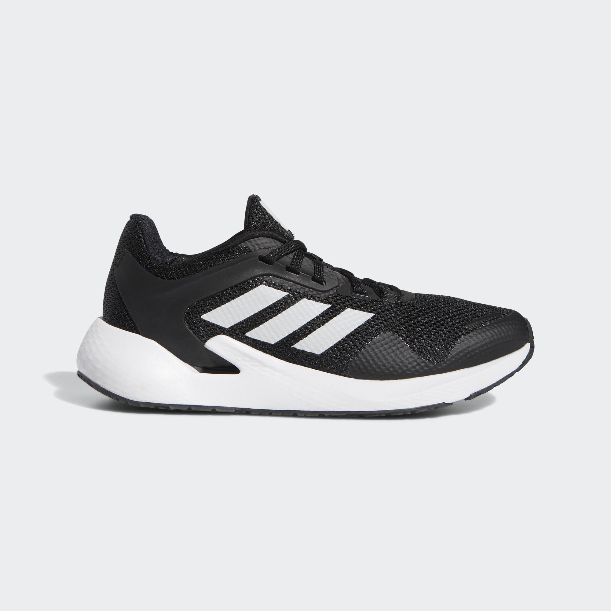 Alphatorsion 360 跑鞋