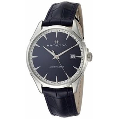 腕時計 ハミルトン メンズ Hamilton - Men's Watch H32451641