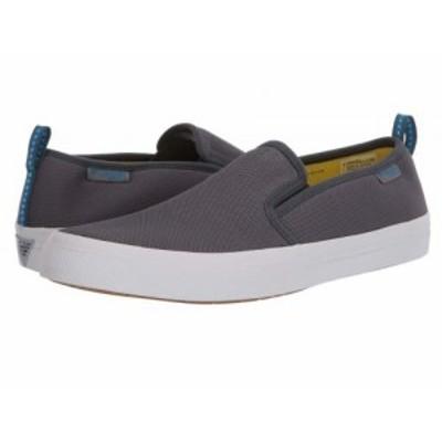 Columbia コロンビア メンズ 男性用 シューズ 靴 スニーカー 運動靴 PFG Dorado(TM) Slip II Ti Grey Steel/Pool【送料無料】