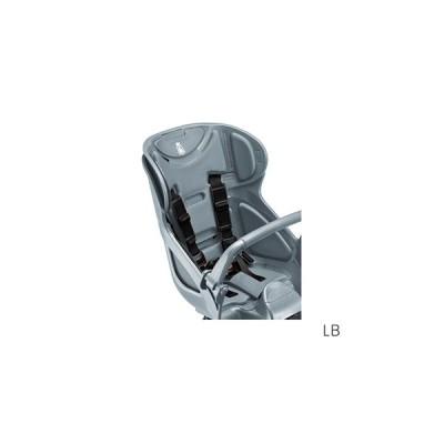 ブリヂストン 純正 bikkeシリーズ用 リヤチャイルドシートクッション BIK-K A P6118