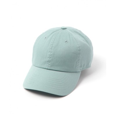 LAKOLE / 【Newhattan/ニューハッタン】ツイルローキャップ / 878607 WOMEN 帽子 > キャップ