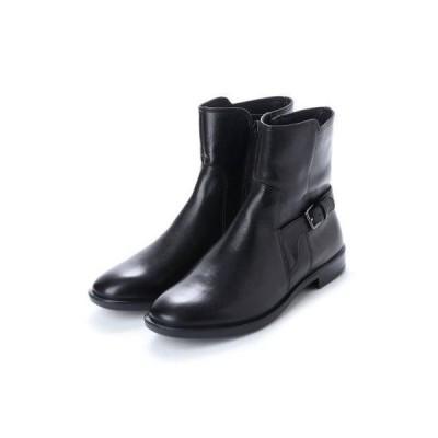 エコー ECCO Shape M 15 Boot (BLACK)