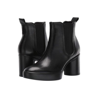 エコー ユニセックス ブーツ Shape Sculpted Motion 55 Chelsea Boot