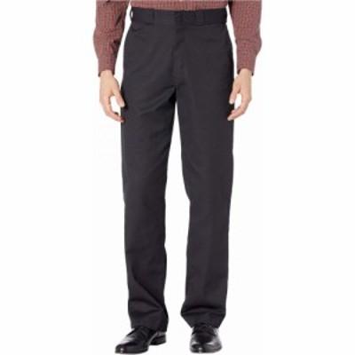 ディッキーズ Dickies メンズ ボトムス・パンツ ワークパンツ Traditional Work Pant Black