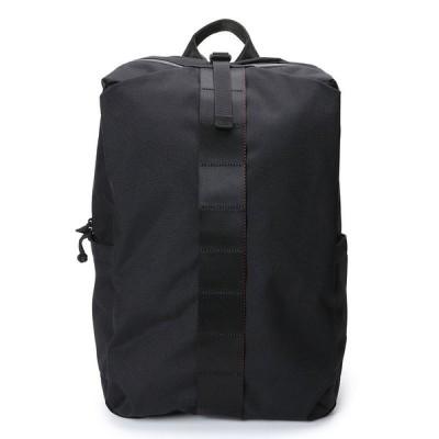 ブリーフィング BRIEFING アーバン ジム パック URBAN GYM PACK - BRL183104 メンズ レディース バッグ