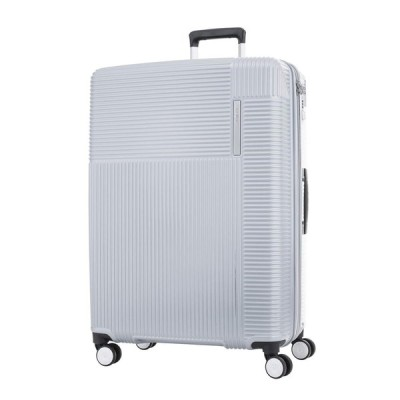[サムソナイト] スーツケース キャリーケース スピナー レクサ 75/28 エキスパンダブル 保証付 98L 75 cm 4.7kg